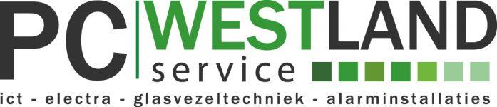 PC Westland Service